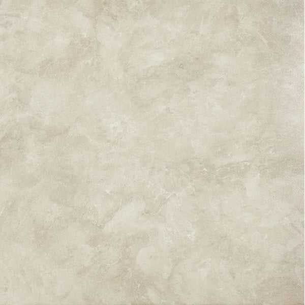 Achim Nexus Carrera Marble 12x12 Self Adhesive Vinyl Floor Tile - 20 Tiles/20 sq. ft.